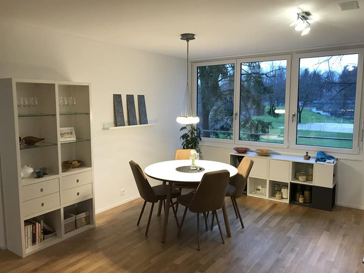 Nachmieter für moderne 3.5 Zimmer Wohnung in Emmen gesucht 6032 Emmen