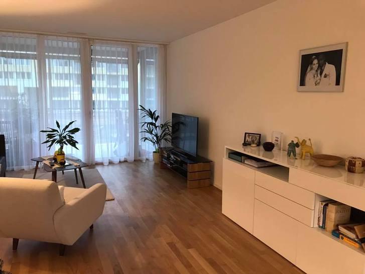 Nachmieter für moderne 3.5 Zimmer Wohnung in Emmen gesucht 2