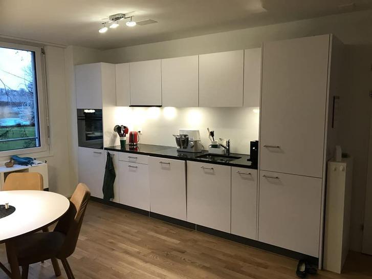 Nachmieter für moderne 3.5 Zimmer Wohnung in Emmen gesucht 3