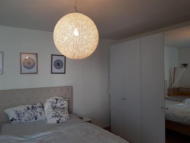Nachmieter für moderne 3.5 Zimmer Wohnung in Emmen gesucht 4
