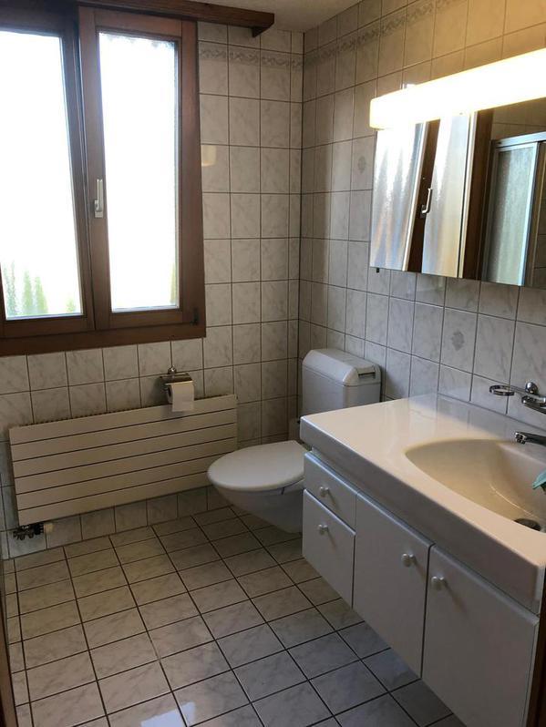 2.5 Zimmer Wohnung in Hellbühl (Luzern) 3