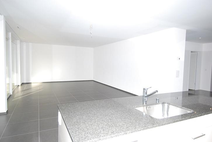 3.5 Zimmer-Wohnung Matzingen 9548 Matzingen