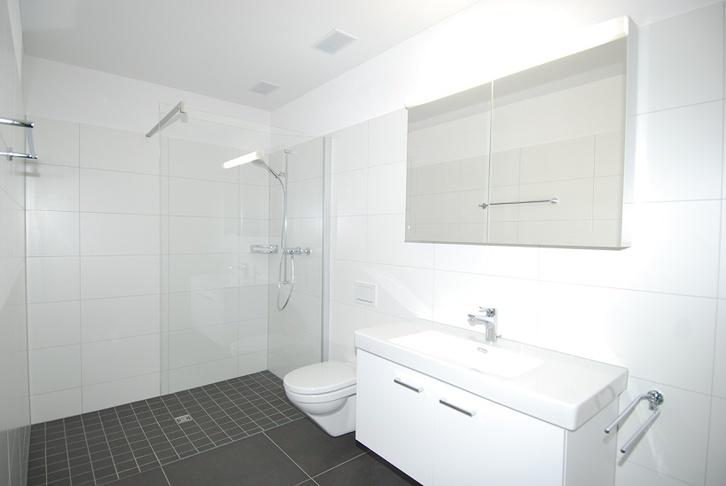 3.5 Zimmer-Wohnung Matzingen 2