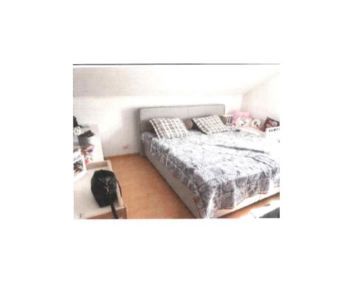 3.5 Zimmer Dach-Wohnung 3
