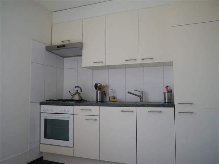 2.5 Zimmer Wohnung in St. Gallen 9008
