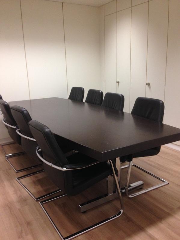 Büroraum 28 m2 in Sursee 3
