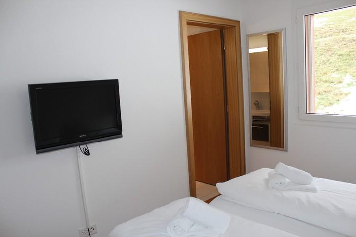 IRIS B, Luxuriöse, stilvolle 4.5 Zimmerwohnung, super Preis 3
