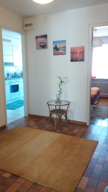 3 Zimmer Wohnung mit Parkplatz zur Untermiete ab Jan/Feb 2020 in Dietikon 3