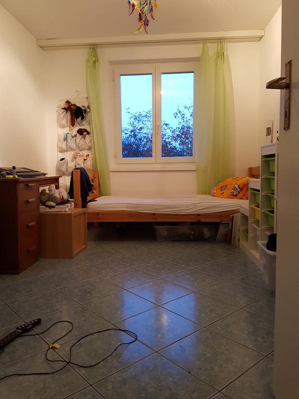 Grosse, helle 4.5-Zi-Wohnung in Zuchwil 4