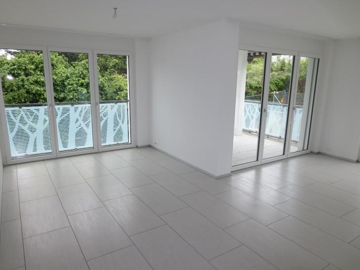 4.5 Zi-Wohnung in Dielsdorf  8157 Dielsdorf