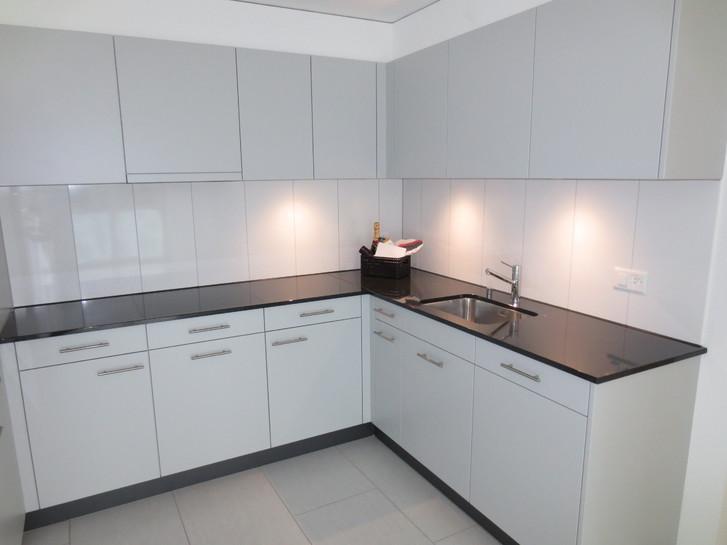 4.5 Zi-Wohnung in Dielsdorf  2