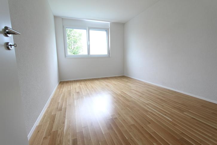 moderne, helle 3.5-Zimmerwohnung 4