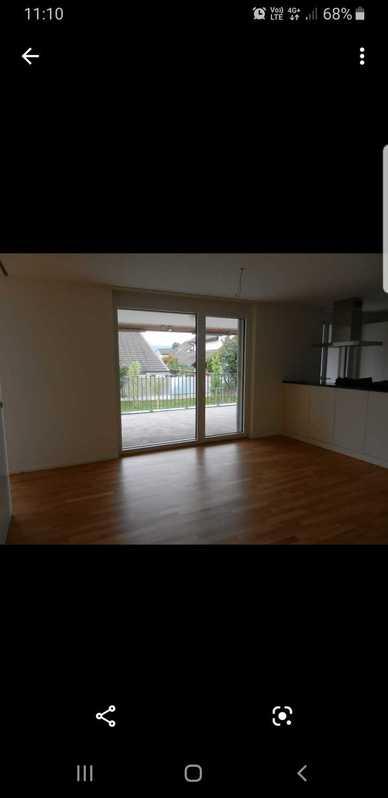 4.5 Zimmer Wohnung 5503 Schafisheim 5503 Schafisheim