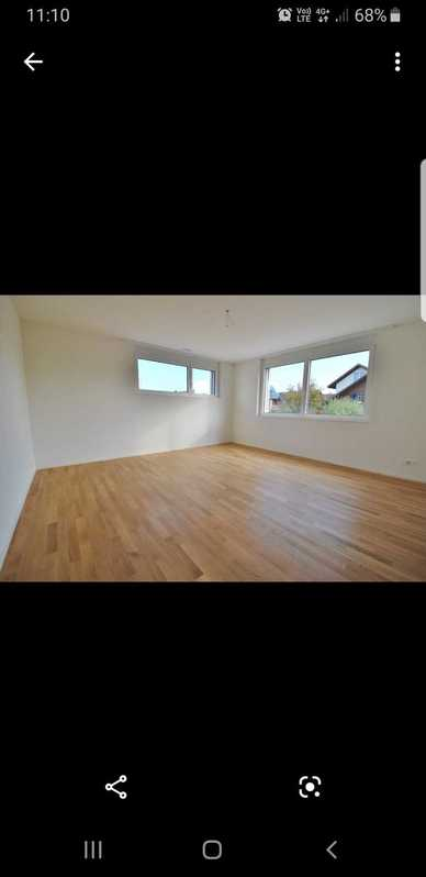 4.5 Zimmer Wohnung 5503 Schafisheim 2