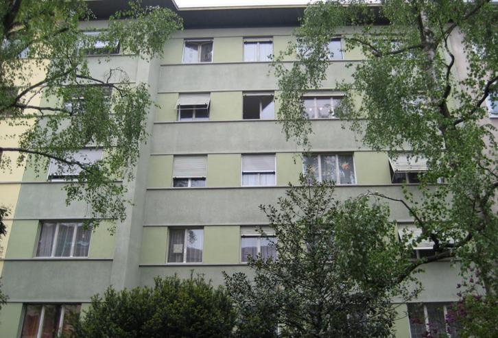 Attraktive 2.5-Zimmerwohnung im 3. Stock 3013 Bern