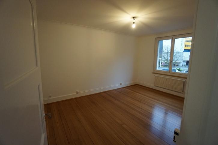 3 Zimmerwohnung in Basel ab 01.02.2020 4