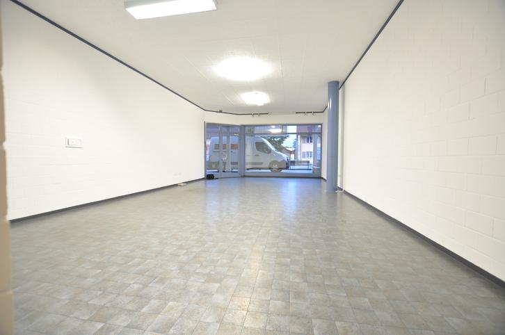 Gewerbe Büro Laden Werkstatt Atelier 3
