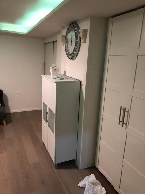 2 Zimmer Wohnung in Biel 2503 Biel