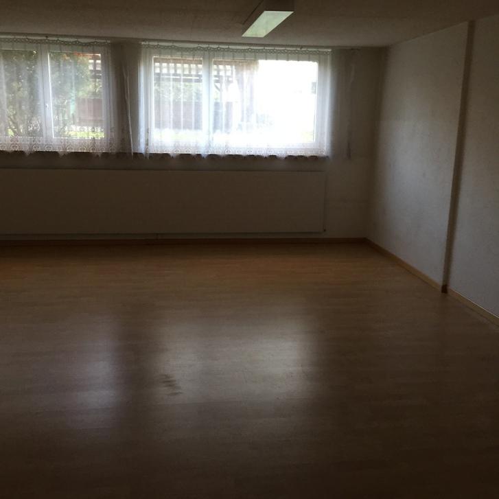 Grossraum  für Büro/ Kosmetik/  Lager etc. 8953 Dietkon