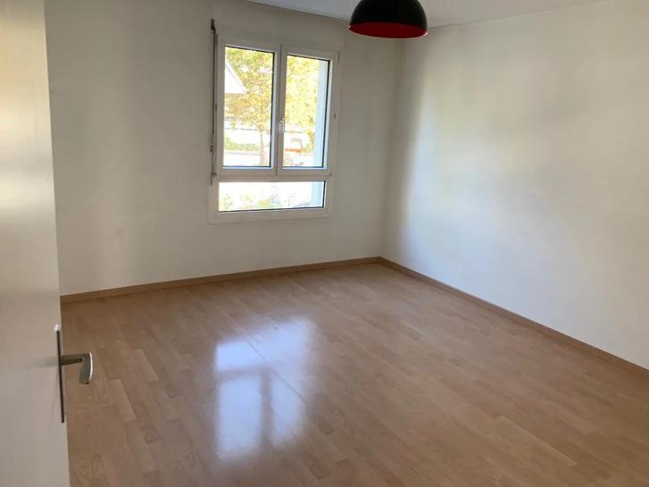 3.5-Zimmerwohnung in Ittigen 3063