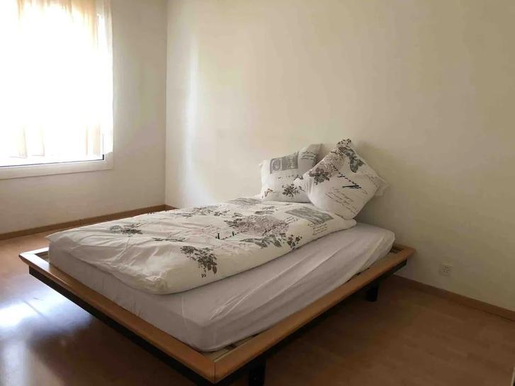 3.5-Zimmerwohnung in Ittigen 4