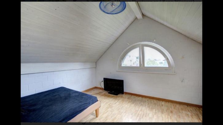 1 WG-Zimmer in Winterthur 2
