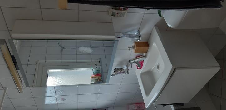 3.5 Zimmer Wohnung Rickenbach TG 4