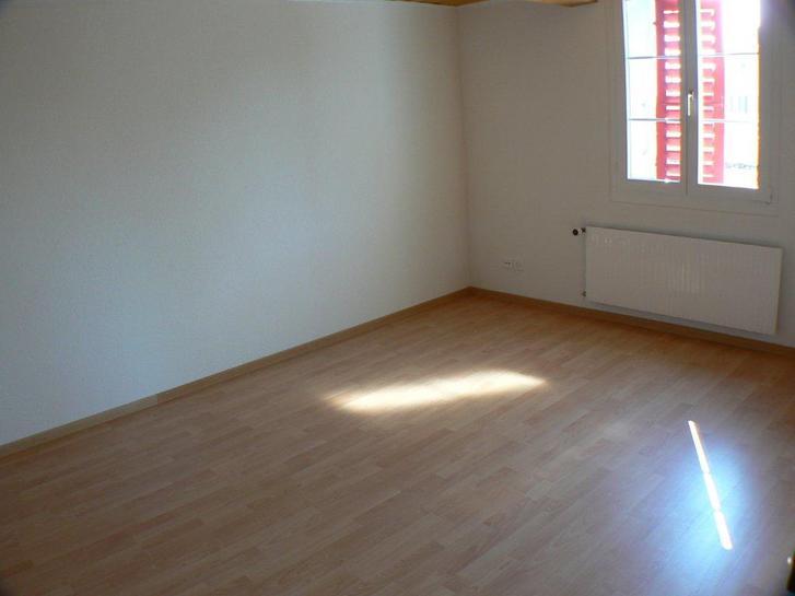 2-Zimmerwohnung in Eschenbach LU 6274 Eschenbach