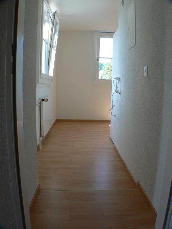 2-Zimmerwohnung in Eschenbach LU 2