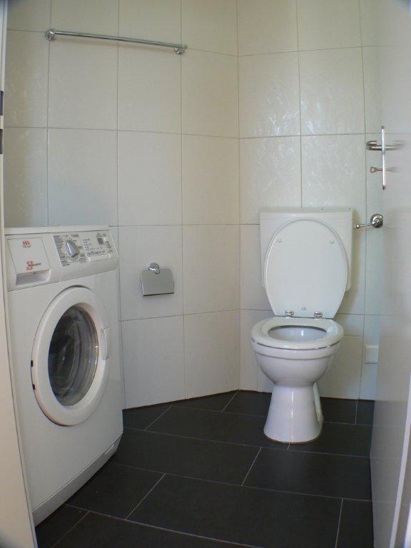 2-Zimmerwohnung in Eschenbach LU 3
