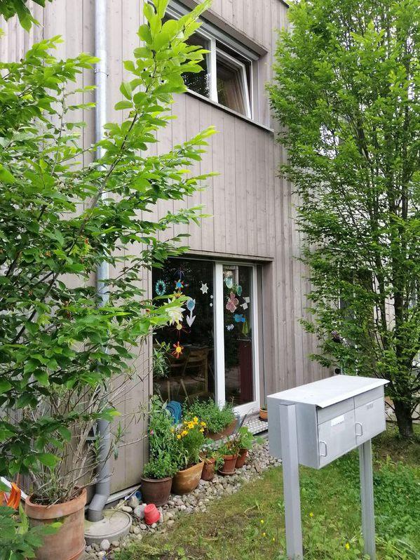 6,5 Zi Haus in Grosshöchstetten 3506 Grosshöchstetten