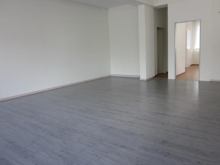 Gewerberaum, Büro, Verkauf, Therapie, Atelier, Lager usw. 3