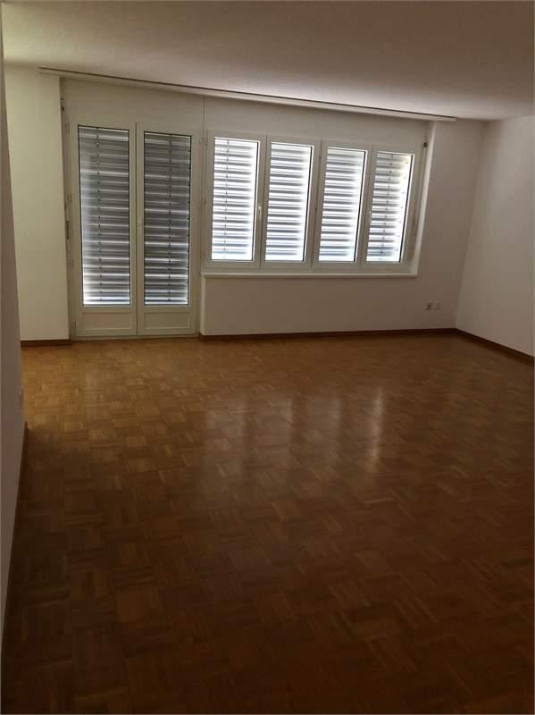 3.5 Zimmer Wohnung - Nachmieter gesucht 7302 Landquart