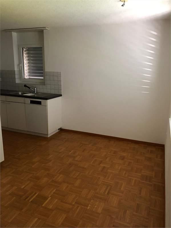 3.5 Zimmer Wohnung - Nachmieter gesucht 4