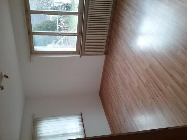 Wohnung im 2 Familienhaus zu Vermieten 3