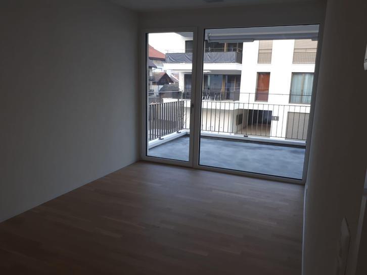 Nachmieter für moderne 3.5 Zimmerwohnung gesucht 2