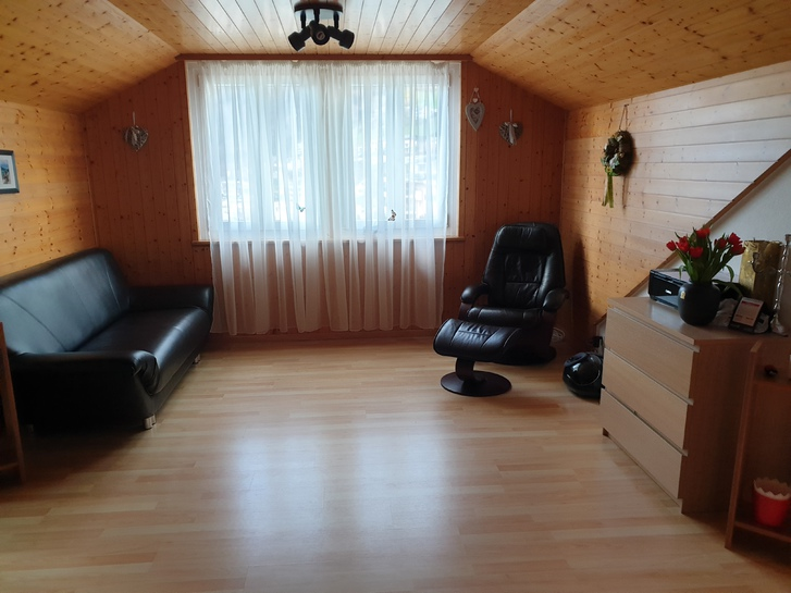 Wohnung mieten in Gersau 6442 Gersau