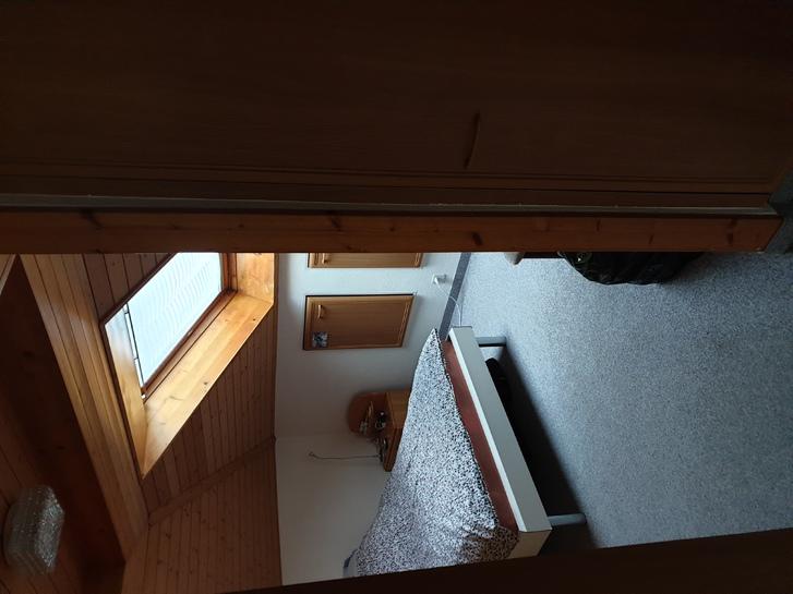 Wohnung mieten in Gersau 4