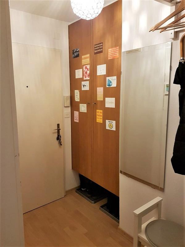 1 Zimmer Wohnung in Winterthur 2