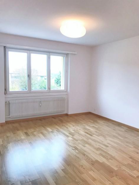 4.5 Zimmer Wohnung in Moosseedorf 3