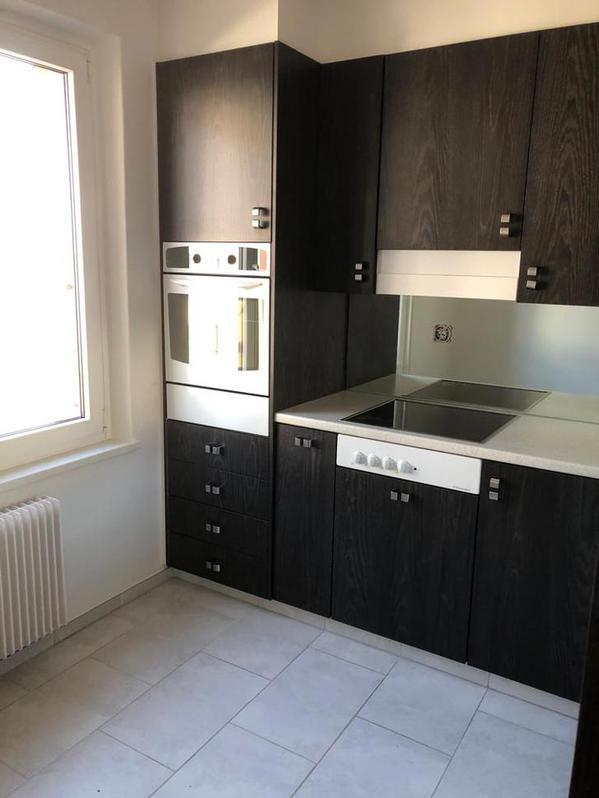 4 Zimmer Wohnung in Biel 2