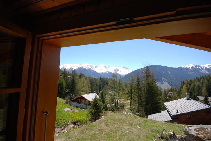 Chalet, Ferienhaus in Cahampex-Lac zu verkaufen 3
