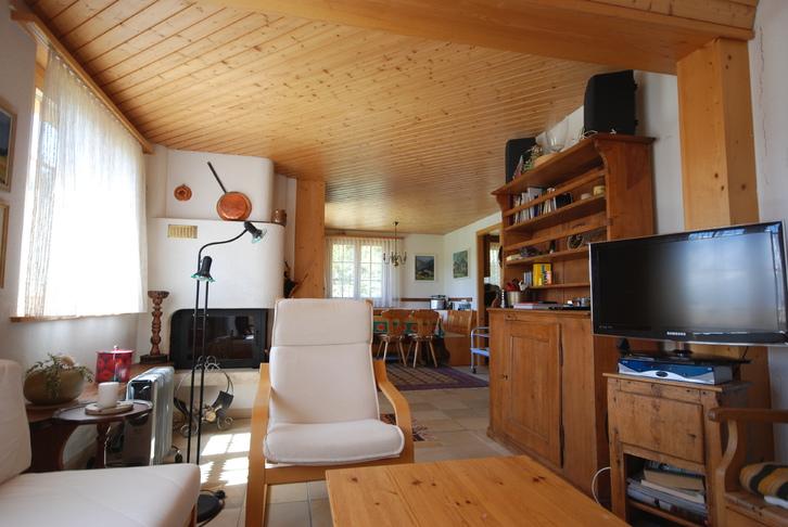 Chalet, Ferienhaus in Cahampex-Lac zu verkaufen 4