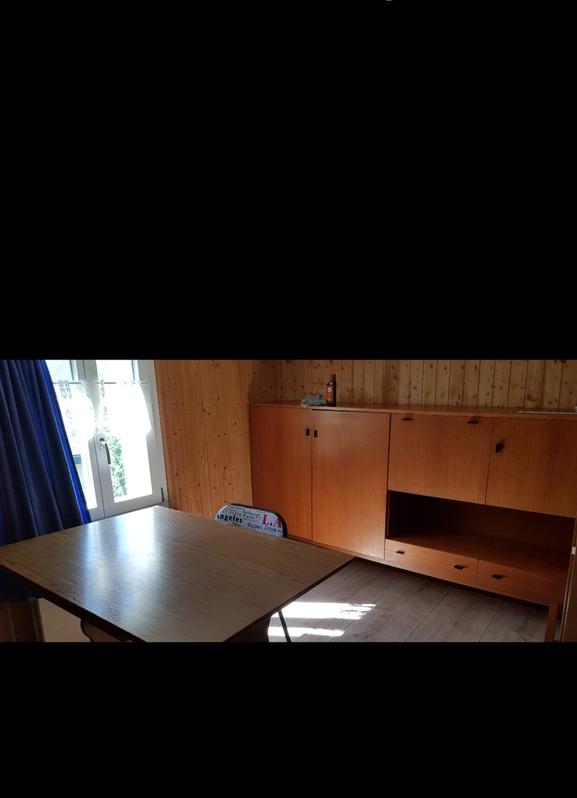 3 Zimmer Wohnung  6467 schattdorf
