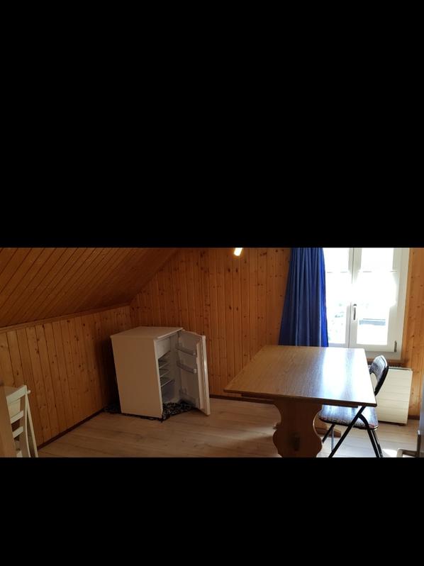 3 Zimmer Wohnung  3
