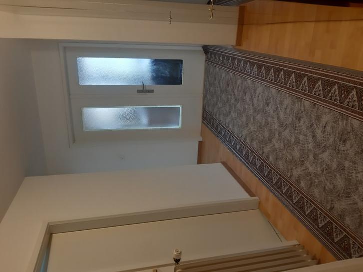2,5 Zimmer Wohnung in Niederglatt 2