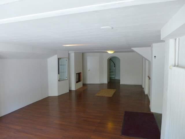 im Zweifamilienhaus EG 3 Zimmer Wohnung 2