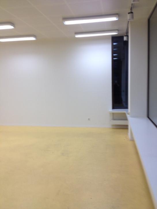 Ladenlokal 2
