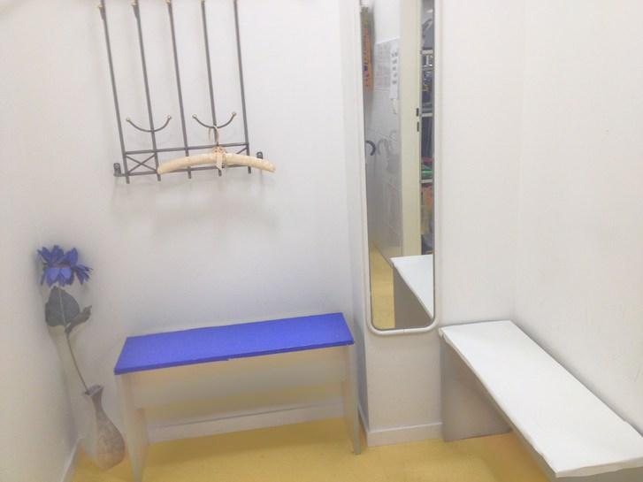 Ladenlokal 4