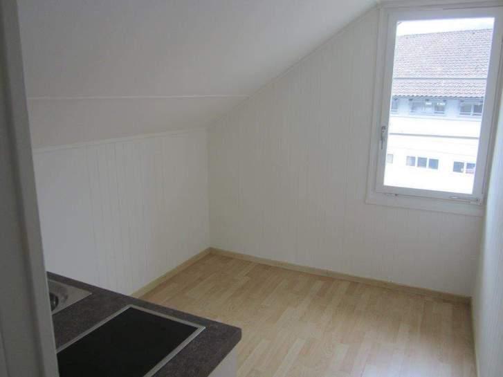 zentralgelegene 3 Zimmer Wohnung 3